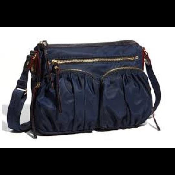 0a8f021a9e MZ Wallace purse. M 5b63634c4cdc302dfad5e82e
